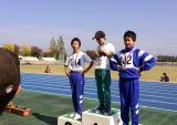 富士吉田市立富士見台中学校